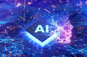 What is an artificial intelligence (AI) personal assistant