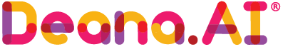 Deana AI logo